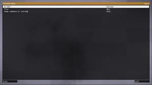 Arma 3 Mission Parameters - Bohemia Interactive Community