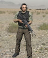 Arma2 PMC asano.jpg