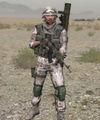 Arma2 ACR at.jpg