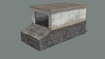 150px-Land_i_Garage_V1_F.jpg