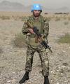 Arma2 UN soldier.jpg