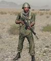 Arma2 TK soldier.jpg