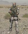 Arma2 GER KSK recon.jpg