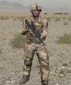 Arma2 BAF soldier.jpg