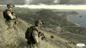 ArmA 3 preview screenshot scr01.jpg
