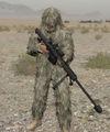 Arma2 US sniperH.jpg