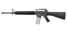 arma2 weapon m16a2.png