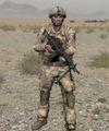 Arma2 BAF ar.jpg