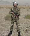 Arma2 UN pilot.jpg