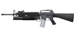 arma2 weapon m16a2gl.png