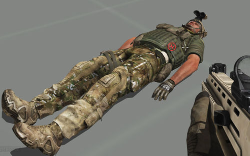 arma 3 revive 3dicon unconscious revivable.jpg