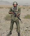 Arma2 TK tl.jpg