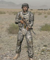 Arma2 US medic.jpg