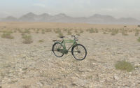Arma2 oa old bike.jpg