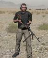 Arma2 PMC FS pkm.jpg