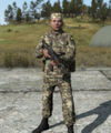 Arma2 CDF officer.jpg