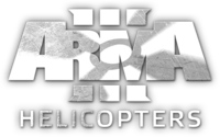 arma3 helicopters logo.png