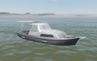 Arma2 smallboat.jpg