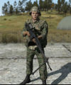 Arma2 RU machinegunner.jpg