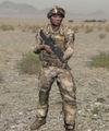 Arma2 BAF engineer.jpg