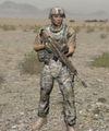 Arma2 US marksman.jpg