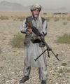 Arma2 TK GUE mg.jpg