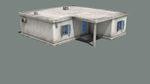 150px-Land_i_House_Small_03_V1_F.jpg