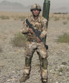 Arma2 BAF javelin.jpg