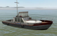 Arma2 fishingboat.jpg