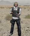 Arma2 PMC DEF marksman.jpg