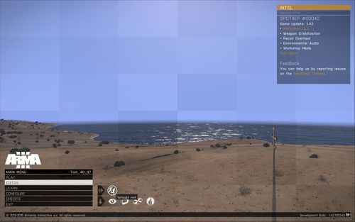 Arma 3 Mod Presentation - Bohemia Interactive Community