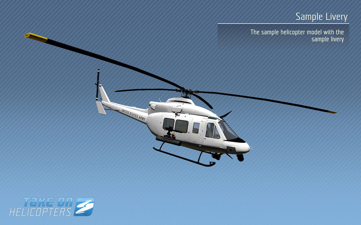 1200px-TKOH_Samples_-_Helicopter.jpg