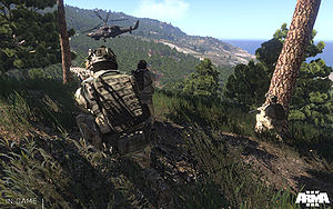 arma3 alpha screenshot 4.jpg