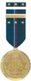 atcmedal2012fondiscuri.png