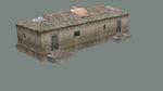150px-Land_i_Stone_HouseSmall_V2_F.jpg