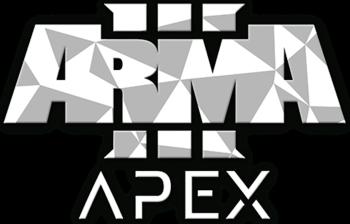 Arma 3 Apex - Bohemia Interactive Community