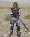 Arma2 PMC TAC ksvk.jpg