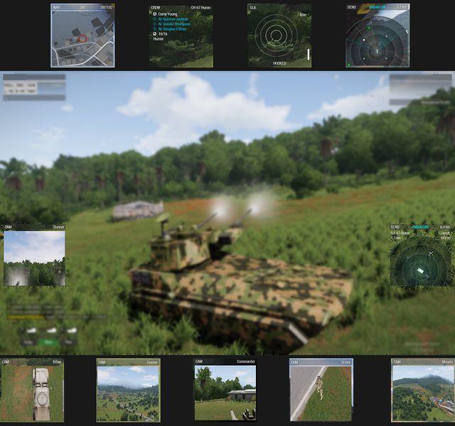 640px-Arma_3_Custom_Info_overview.jpeg