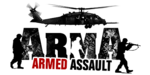 About Arma: Armed Assault