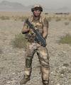 Arma2 BAF tl.jpg