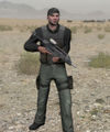 Arma2 PMC medic.jpg
