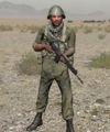 Arma2 TK asst.jpg