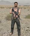Arma2 PMC bodyguardM4.jpg