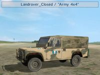 Landrover closed.jpg