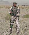 Arma2 ACR SF soldier.jpg