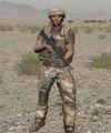 Arma2 BAF medic.jpg