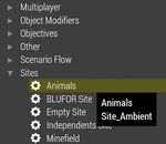 arma3 animals module in menu.png