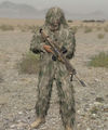 Arma2 US sniper.jpg